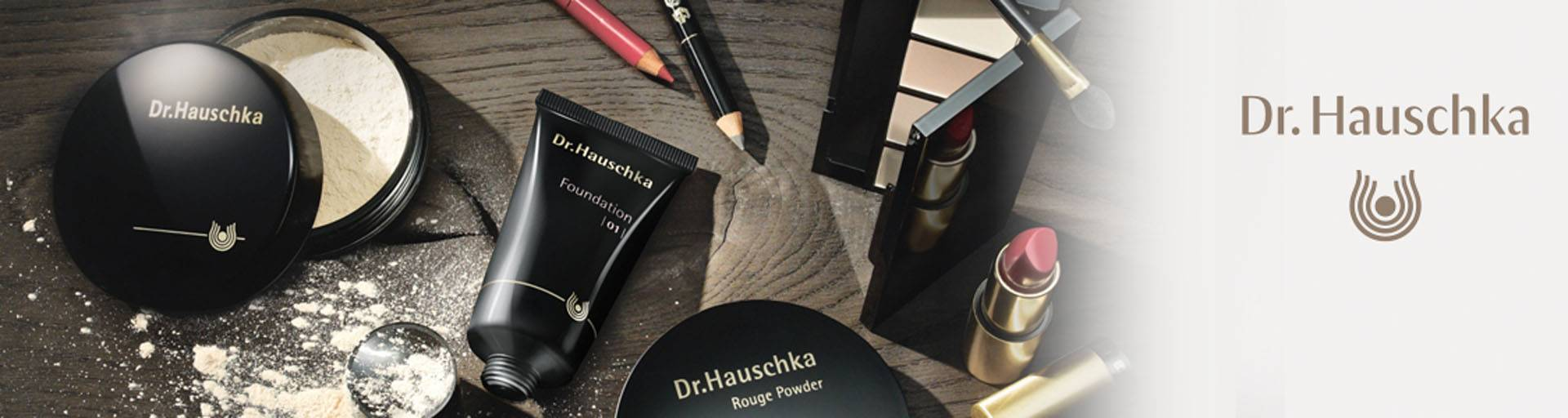 Make-Up/Dekorative Kosmetik