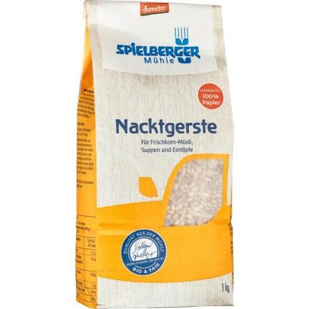 Nacktgerste SPI 1kg