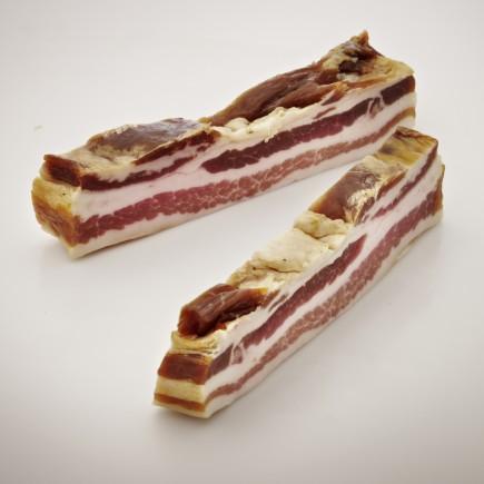Frühstücks - Bacon