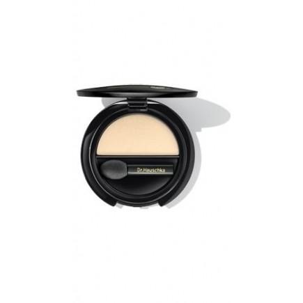 Eyeshadow Solo 01 golden sand