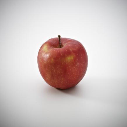 Apfel Natyra
