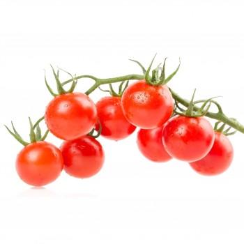 Cherrystrauchtomaten