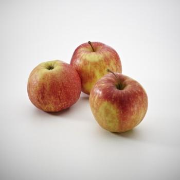 Apfel Jonagored