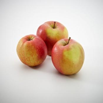 Apfel Topaz - Pohlmeyer