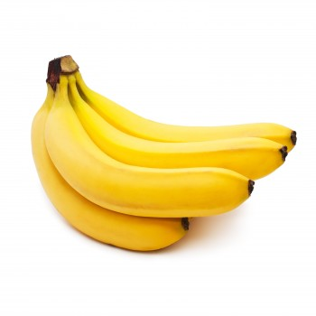 Bananen 'bioladen* fair