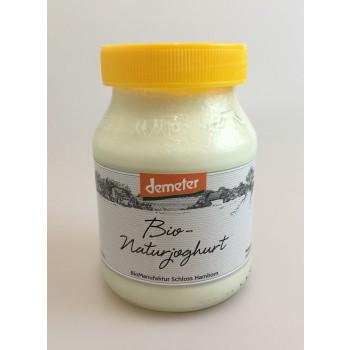 Joghurt Natur