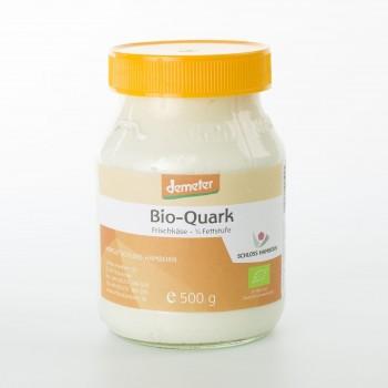 Quark 3/4 Fettstufe