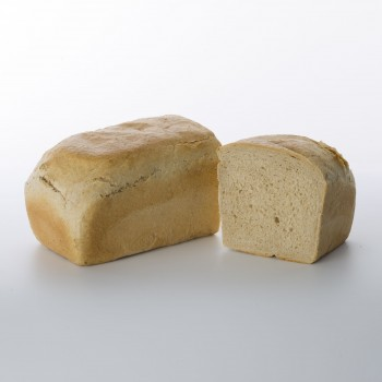 Dinkel-Vollkorn-Toast