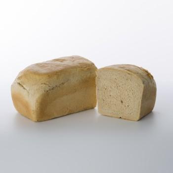 Buttertoast