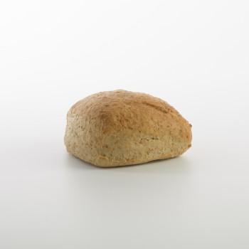 Weizenvollkorn-Brötchen