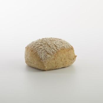 Dinkel-Brötchen *