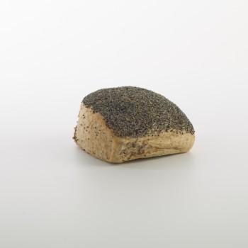 Mohnbrötchen