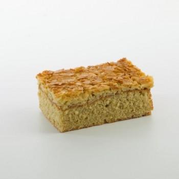 Arabischer Honigkuchen *