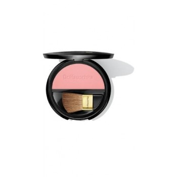 Rouge Powder 03 Accento   rose
