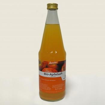 Hamborner Apfelsaft
