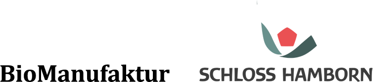 BioMarkt.SchlossHamborn.de
